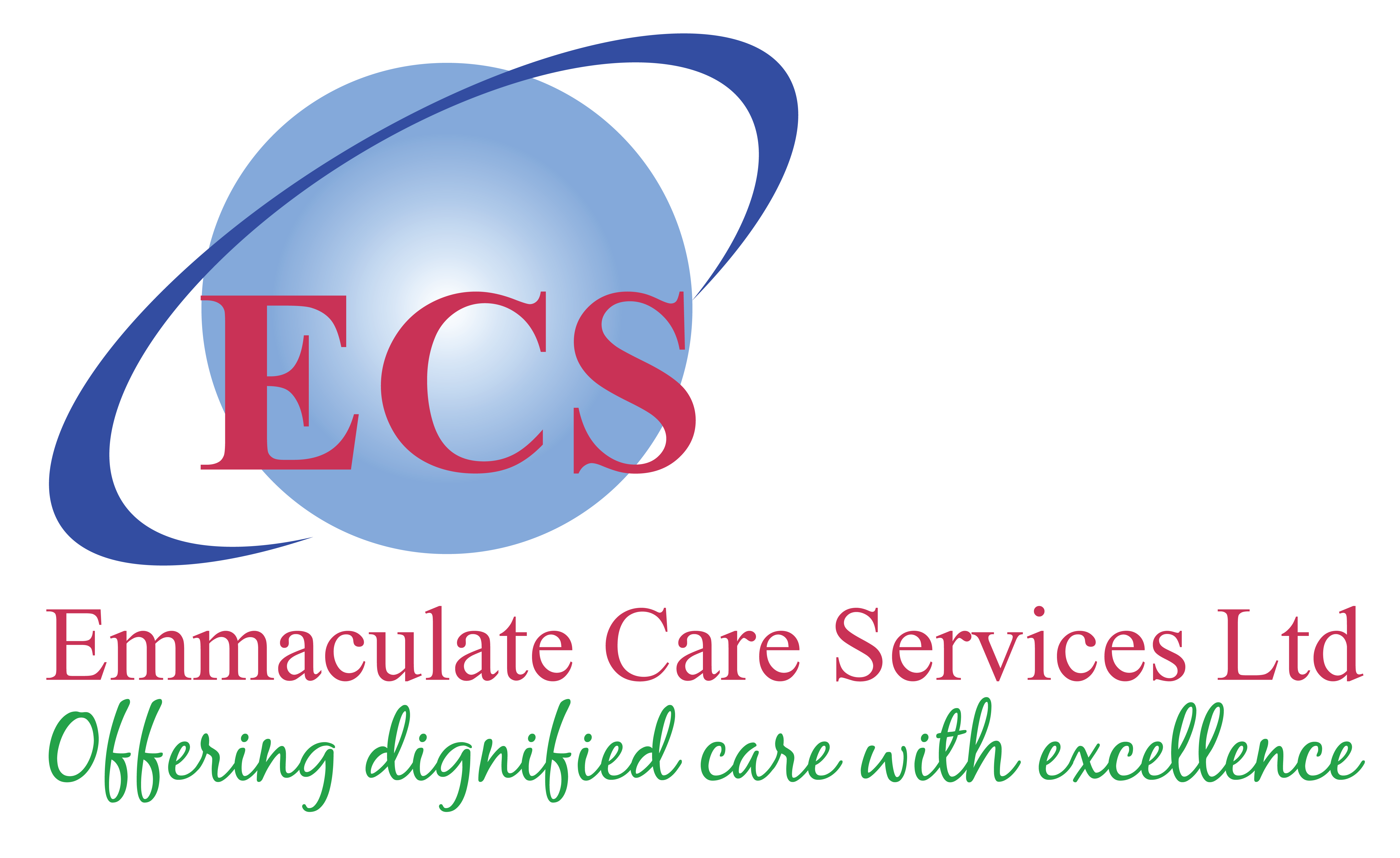 Emmaculate Care Services