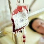 Blood Component Transfusion: Decision to Transfuse