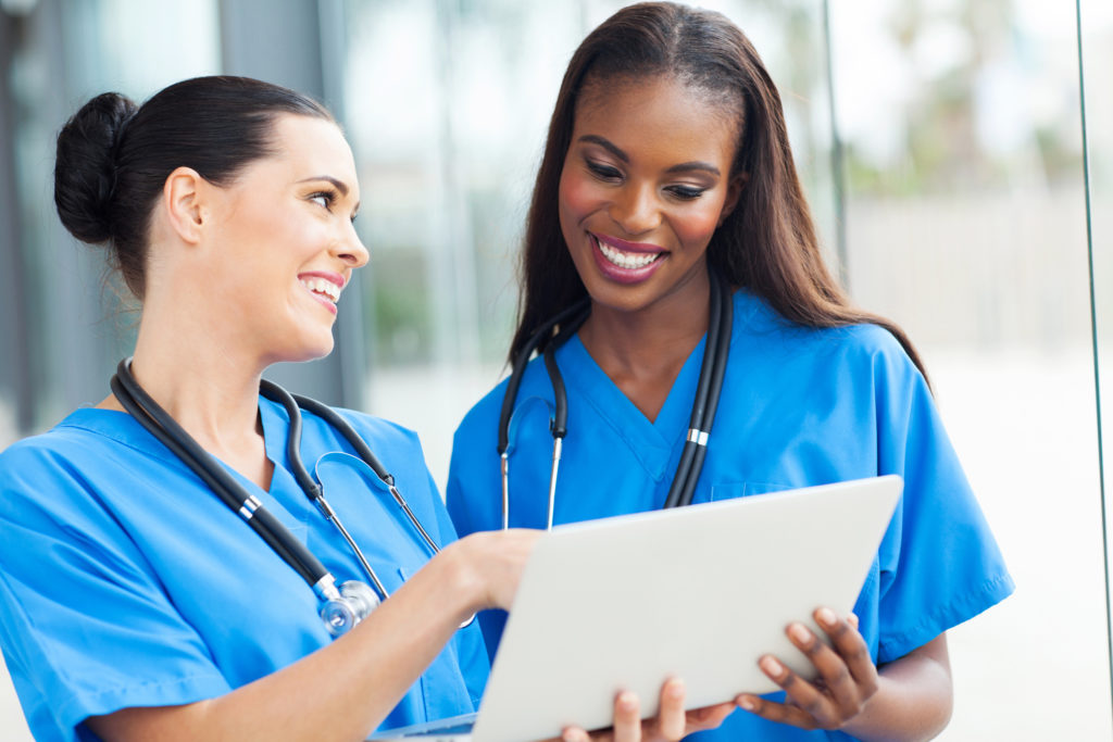 Health and Social Care Clinical Courses